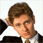 dave-foley