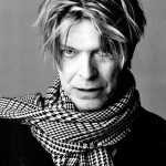 david-bowie-1