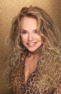Dyan Cannon turns 72 and other birthdays