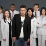 house-cast-season-2-promob-smaller1