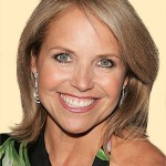 katie_couric