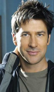 per-joe-flanigan
