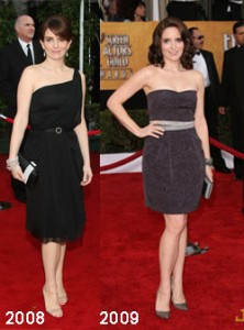 tina-fey-sag-2008-2009