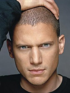 wentworth miller from people magazine
