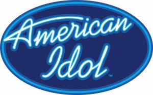 Who are American Idol first 12 finalists performing next week?