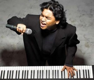 a.r. rahman slumdog millionaire original song