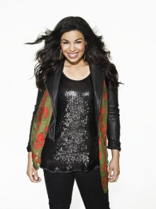 American Idol Jordin Sparks will perform in the NBA All Star Game