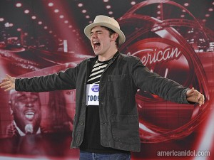 von-smith-american-idol