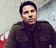 Talk about it: Get a half hour video chat with Greg Grunberg