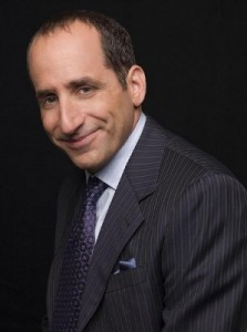 peter-jacobson-chris-taub-house-md