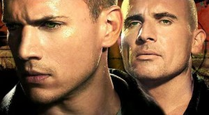 Prison Break is coming back to finish its fourth season on April 17th
