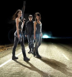 the-sarah-connor-chronicles-getting-cancelled