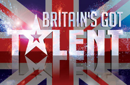 Britain´s Got Talent Live Tour: When is it on my city? How to buy tickets to Britain´s Got Talent Live Tour?