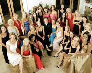 Cancelled Shows 2009: The Bachelor is renewed for a new season!