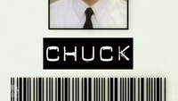 chuck-cancelled-renewed-save-chuck nbc