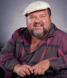 dom deluise died at age 75