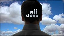 Cancelled Shows 2009: Eli Stone gets cancelled!