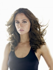 eliza-dushku-dollhouse-renewed-second-season-joss-whedon