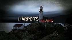 Cancelled Shows 2009: Harper´s Island gets cancelled!