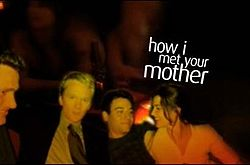 Cancelled Shows 2009: How I Met Your Mother is renewed for a new season!