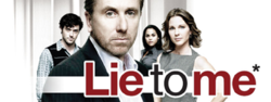 Lie to me Season 3 Premieres Monday October 4th