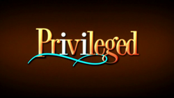 Cancelled Shows 2009: Privileged gets cancelled by CW!
