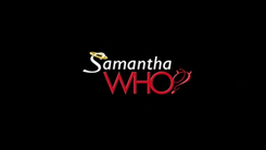Cancelled Shows 2009: Samantha Who? gets cancelled!