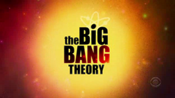 Cancelled and Renewed Shows 2011: The Big Bang Theory renewed for three more seasons by CBS