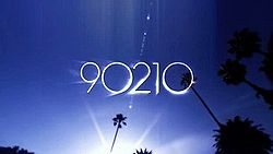Cancelled Shows 2010: 90210 renewed by The CW for a third season