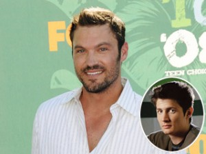brian-austin-green-on-one-tree-hill