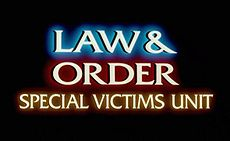 Casting Call Open Auditions for NBC Law & Order SVU