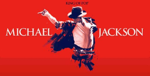 download-michael-jackson-memorial-ceremony