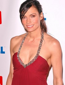 Famke Jansen Returns to Nip Tuck Final Season
