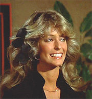 farrah-fawcett-passed-away-today