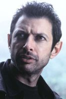 jeff-goldblum-is-alive