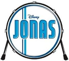Cancelled Shows 2009: Jonas from Jonas Brothers gets renewed for a new season by Disney!