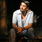 lin-manuel-miranda-to-play-house-roommate-on-house-md