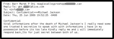 michael-jackson-death-spam-mail