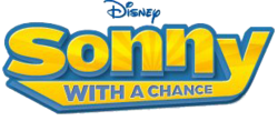 Cancelled and Renewed Shows 2011: Sonny With a Chance cancelled but renewed by Disney