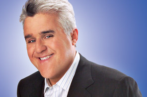 the-jay-leno-show-premieres-september-14