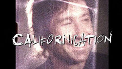 Cancelled and Renewed Shows 2011: Californication renewed for season 5 by Showtime