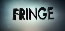 Fringe Spoiler: Who is dying on Fringe Season Finale