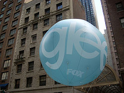 Cancelled Shows 2009: Glee confirmed for a full 22 episode season by Fox!