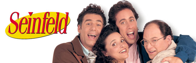 watch-seinfeld-online-donwload-seinfeld