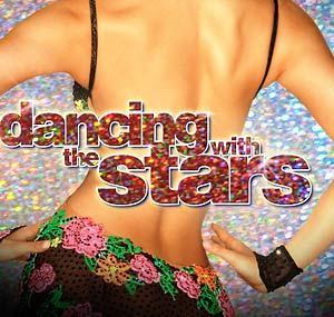 dancing with the stars announced cast for season 9