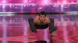 hairo torres on america got talent
