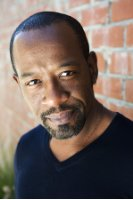 lennie james joining lie to me