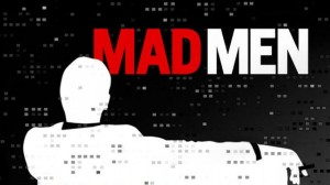 Cancelled and Renewed Shows 2011: Mad Men renewed for fifth season by AMC?
