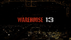 Cancelled and Renewed Shows 2010: Syfy renews Warehouse 13 for a third season