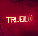 true blood season finale spoilers